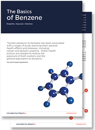 What is Benzene - Uses, Structure and Formula