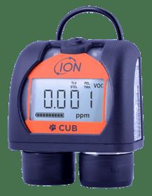 Cub VOC detector 1.1 key features 50 reduced-1
