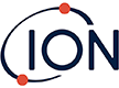 ION Science Logo
