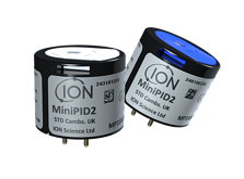 MiniPID 2 reduced