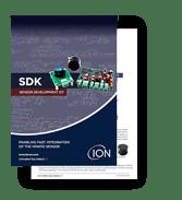 SDK brochure thumbnail