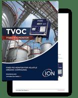 TVOC brochure thumbnail